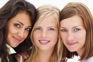 10 أشياء على المرأة ممارستها قبل سن الثلاثين..!