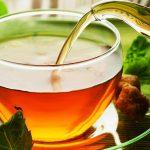 بعد قراءة هذا المقال ستشرب الشاي بدلاً من القهوة