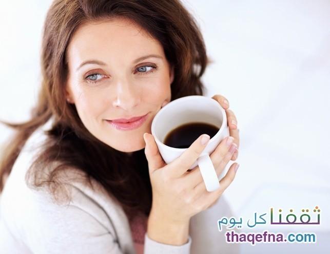 تأثير القهوة على الأم المرضعة والإيجابيات والسلبيات لشربها أثناء فترة الرضاعة