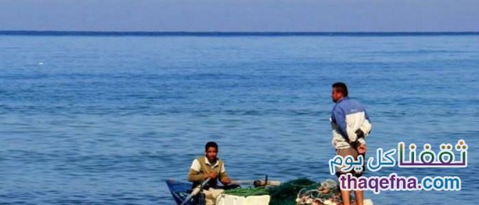 أخوين يمنيان فقيران ذهبا للصيد وعادا من أصحاب الملايين بـ 30 مليون ريال