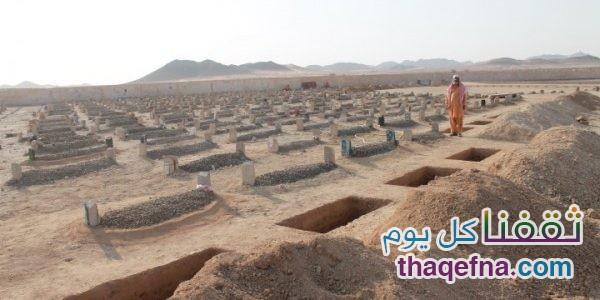 الطريقة التي ستنقذك من عذاب القبر وكانت سبب في إدخال فتاة العديد من الناس الى الجنة