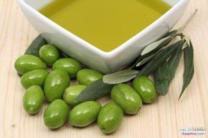 فوائد زيت الزيتون للجسم وماذا يعالج من أمراض خاصة للمعدة وإلتهابات الجسم !!