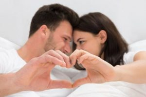 دراسة صادمة للجميع أن العملية الجنسية سوف تنتهي خلال 20 عاماً! فما السبب؟؟