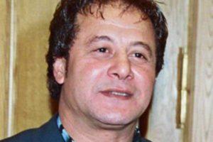 الفنان وائل نور في ذمة الله إثر تعرضه لنوبة قلبية