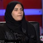 شاهدوا بالفيديو قصة فتاة قاصر تم إغتصابها مدة عامين داخل المسجد والتفاصيل ترويها بنفسها!!