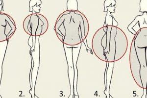 طرق مختلفة تساعد على حرق الدهون في مختلف مناطق الجسم