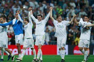 أخبار فريق ريال مدريد وإستعداداته للبدء بالموسم الجديد 17 يوليو بقيادة زين الدين زيدان