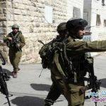 أخبار فلسطين اليوم الثلاثاء مواجهات وإعتقالات وإستشهاد الشاب جمال دويكات