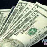 سعر الدولار الأمريكي بحالة مستقرة بالأسواق المصرية بعد فترة من الإضطرابات