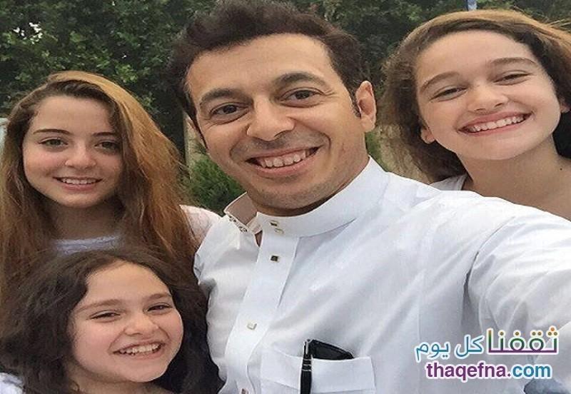 ملخص الحلقة 16 مسلسل أبو البنات إنتحار إبنة مصطفى شعبان وكشف الحقيقة المخبأة