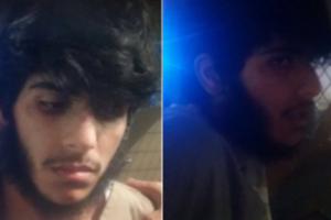 توأمين يقتلان أمهما ويطعنان الأب والأخ .. جريمة قتل جديدة تهز المجتمع السعودي هذا الصباح