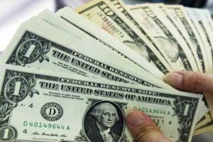 الإرتفاع في أسعار الدولار يستمر تصاعده منذ عدة أيام ويصل الى 12 جنيه والبنك المركزي يحاول السيطرة