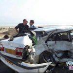 إحصائيات جديدة مقتل 34 شخصاً من عرب الـ 48 نتيجة حوادث سير منذ بداية عام 2016