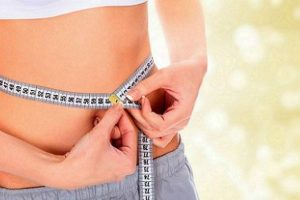 تخلصي من الدهون في جسمك وحافظي على رشاقته في رمضان