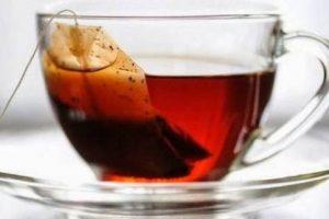 فوائد الشاي وأضراره وخاصة على الخصوبة لدى الرجال والنساء … معلومات قيّمة