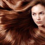 خلطات طبيعية للحصول على شعر حريري وناعم وقوي ولامع بشكل طبيعي ! تفضلي هنا