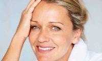 المرأة بعد الأربعين أجمل المراحل إذا حافظت على صحتها . .  وما ميزات هذه المرحلة وما على المرأة فعله