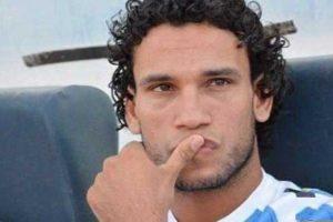 شوقي السعيد يكشف الأسباب الحقيقية وراء الإشتباك بين لاعبي الزمالك والأهلي بنهائي كأس مصر 2016