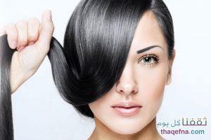 تسع نصائح من أجل حماية الشعر من التلف الناتج عن بعض الممارسات اليومية . . . للمهتمين تابعوا معنا