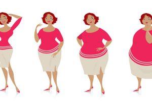 كيفية إنقاص الوزن وحرق الدهون بدون ريجيم …وأفضل الطرق السليمة للحصول على نتائج مبهرة