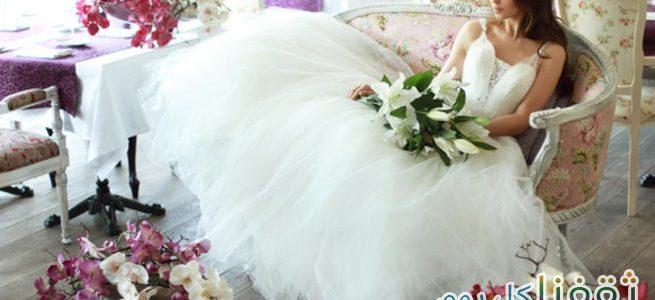 طلاق سيدات حضرن حفل زفاف تعرف على السبب !!!! شر البلية ما يضحك