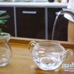 لماذا عليك شرب كوب من الماء الدافئ كل صباح وعلى معدة فارغة؟؟ فوائد يجهلها الكثيرين