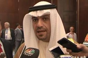 وزير المالية ووزير النفط الكويتي يتوقعان أن تتراوح أسعار النفط بين 50-60 دولار للبرميل الخام