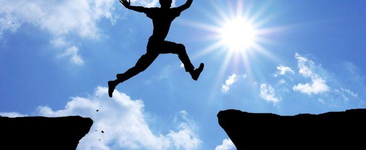 انت لست بحاجة إلى معجزة لتحقيق حلمك ، فاصنع حلمك الان وتعلم كيف تتحقق الأحلام ؟