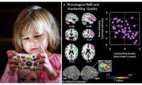 تفاصيل تأثير اللوحات الرقمية والشاشات اللوحية على دماغ الأطفال وتأثيرها على تطوره
