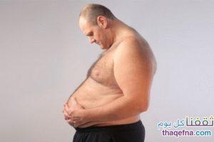 تعرفوا معنا على السلطة الطبيعية التي تساعدكم على إفراغ الأمعاء والحصول بطن مسطحة