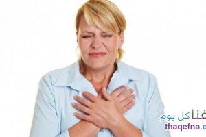 تعرفوا على أفضل خمس طرق من أجل التخلص من ضيق التنفس … وبدون آثار جانبية
