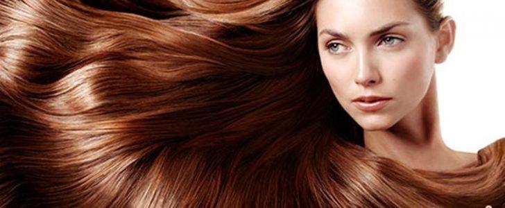 إصنعوا بأنفسكم أفضل شامبوا طبيعي يساعدكم في الحصول على شعر ناعم ولامع ومن أول مرة