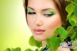 إستخدام الحبق والحلبة لتكثيف الشعر في أفضل وصفة طبيعية والنتائج مضمونة – ماسك مجرب