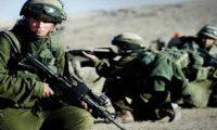 سرقة وثائق سرية وجهاز محمول من سيارة قائد بالجيش الإسرائيلي رفيع المستوى والقيادة تقرر إيقافه