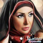 شاهيناز بعد خلع الحجاب وأول صورة لها بعد خلع الحجاب وما هو السبب الرئيسي لإتخاذها هذا القرار