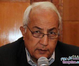 صفوان ثابت – من هو ولماذا أدرجته الحكومة المصرية بقائمة الشخصيات الإرهابية الى جانب أبو تريكه
