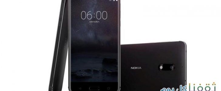 نوكيا 6 يحقق مبيعات مليون نسخة خلال دقيقة واحدة من عرضة على موقع جي دي ونفاذ الكمية المعروضة