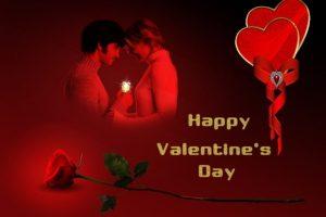 عيد الحب 2017 – هدايا يوم الحب 2017 – أفكار ليوم الحب للإحتفال – موعد لـ Valenyine's Day