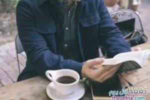 جريمة في رام الله الرواية التي تثير الجدل بين المغردين ويصل صداها الى نابلس وسط إعتراض كبير على نشرها