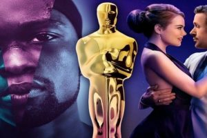 حفل جوائز الاوسكار 2017 – حفل توزيع جوائز الاوسكار التاسع والثمانون Oscar 2017 – شاهدوا بالصور