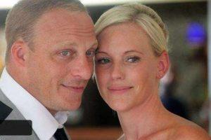 حفل زفاف ينتهي بكارثة لا يستوعبها العقل وتسببت بإصابات المدعوين والعروسين – بالصور