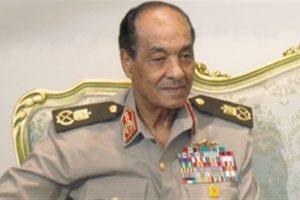 حقيقة وفاة المشير طنطاوي رئيس المجلس الأعلى للقوات المسلحة وبيان عسكري رسمي بخبر وفاة المشير