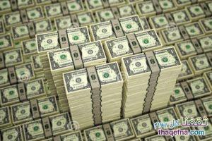 سعر الدولار اليوم الثلاثاء 21-2-2017 ووصول أعلى سعر للشراء 15.76 ببنك مصر