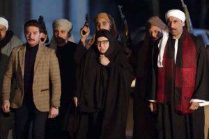 مسلسل سلسال الدم الجزء الرابع والأخير – موعد عرض سلسال الدم ج 4 على MBC مصر