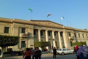 نتيجة كلية الآداب جامعة القاهرة 2017 ظهرت الان للترم الأول ورابط موقع كلية آداب جامعة القاهرة