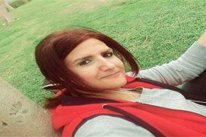 سناء يوسف ثائرة يناير ما لا تعرفونه عنها قبل وبعد وفاتها وكيف تأثر الشارع بفراقها