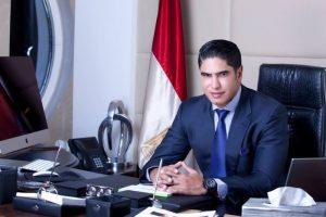 أحمد أبو هشيمة يحذر المواطنين من الصفحات المزورة على مواقع التواصل والتي تنسب نفسها لشخصيته