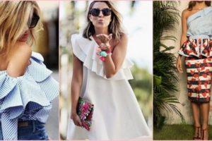 أزياء ربيع 2017 بالصور وما هي أبرز مودلات الموضة لعام 2017 – للتميز له عنوان