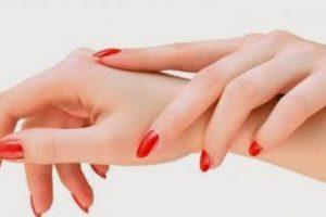 أفضل وصفة طبيعية لتسمين اليدين بسرعة والحصول على تناسق كامل مع الجسم