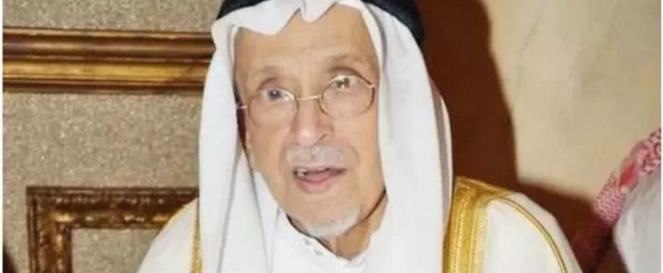 احمد سعيد العمودي والقبض على 6 أشخاص متورطين في الجريمة البشعة في مقتل رجل الأعمال وسرقة 11 مليون ريال من منزله